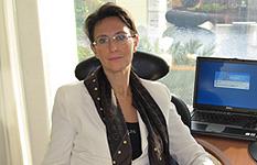 Avv Meani - Consulenza legale a Dubai